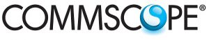logo_commscope