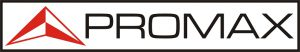 logo_promax
