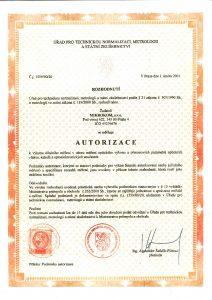 obr-Autorizace