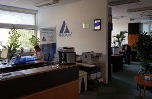 Foto firmy