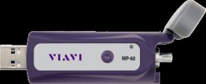 MP-60_80