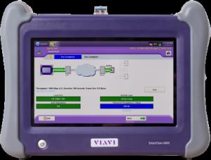 SmartClass4800