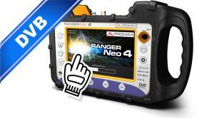obr-RangerNeo4
